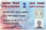 PAN Card: How Do I Apply For One?